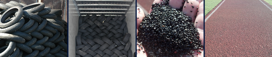 Tire Recycling In San Diego Reliable Tire Inc